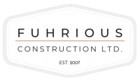 Fuhrious Construction LTD