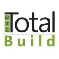 Total build logo